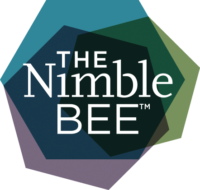 The Nimble Bee